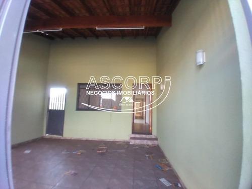 Imagem 1 de 14 de Ótima Casa No Piracicamirim (código Ca00555) - Ca00555 - 69853852