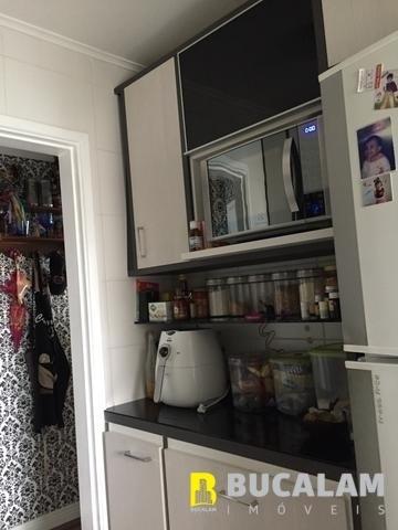 Apartamento Para Aluguel - Jardim Maria Rosa - 2427p