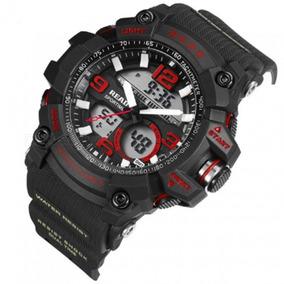 Relógios Read Esporte Luxo-frete Grátis -promoção