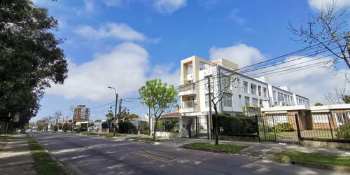Venta Apartamento 2 Dormitorios Parque Rivera