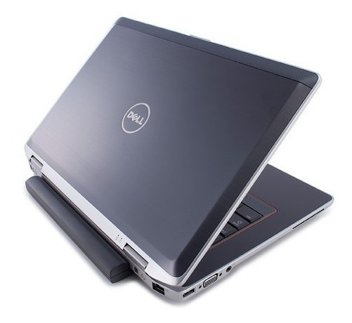 Computadora Portatil Laptop Dell Core I5 I.v.a. Incluido