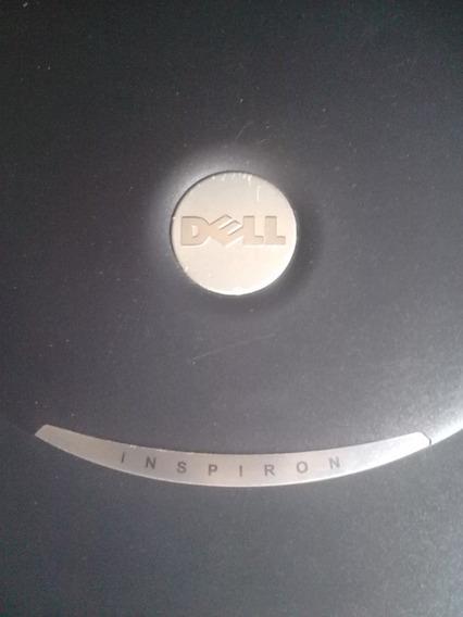 Laptop Dell Inspiron 18200, Modelo: Ppo1x. (para Repuesto).