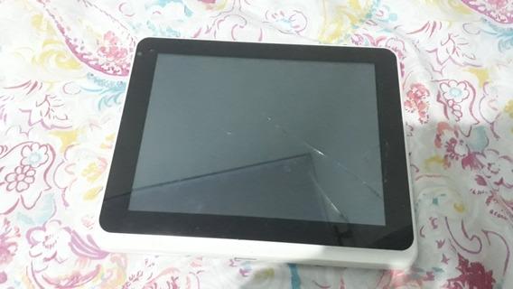 Vendo Tablet M8 Quebrado
