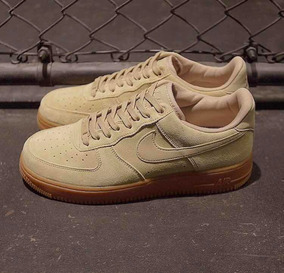 Nike/ Air Force 1 07 Lv8 Suede