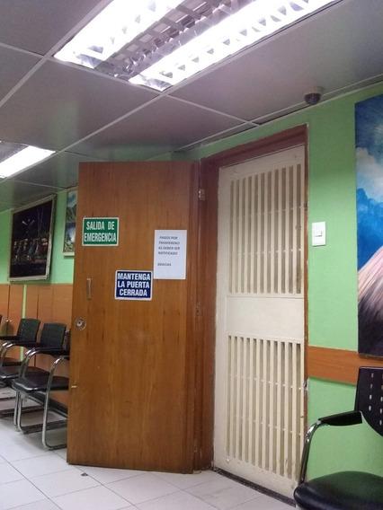 Pgm Bienes Raices Vendes Apartamento Sabana Grande