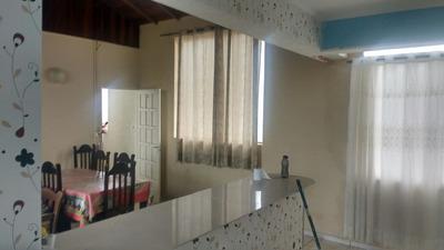 Apartamento Em Mongagua De 103 Metros Com Preço De Kitnet