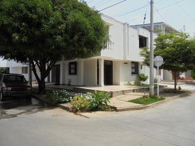 Casas En Arriendo Arizona 793-108