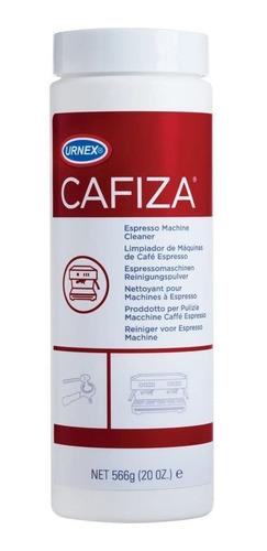 Cafiza Detergente Para Maquinas Espress - kg a $212