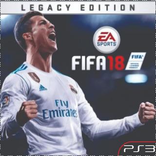Fifa 18 Digital