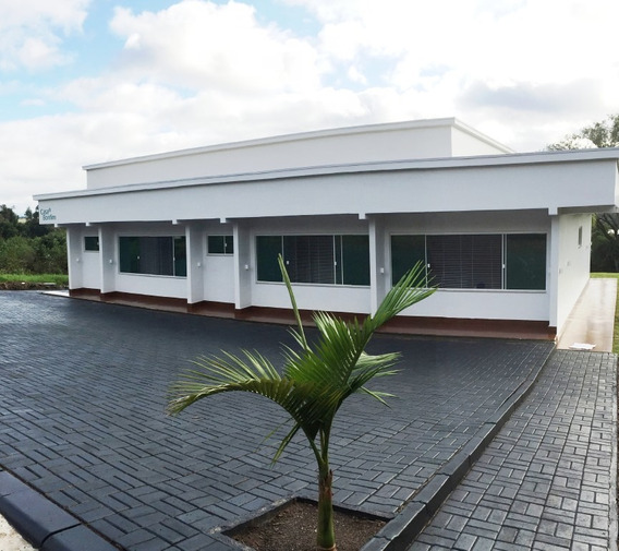 Casa Residencial Para Venda - 95232.001