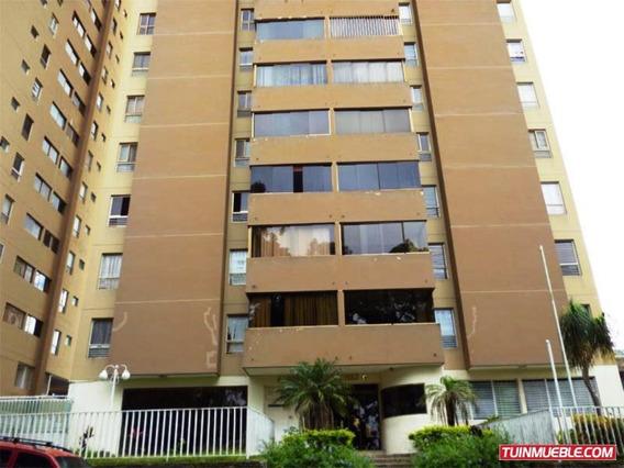 Apartamentos En Venta Manzanares Mls #19-19134
