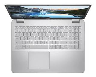 Notebook Dell 5584 I7 8gb 15.6 Geforce 4gb 1tb