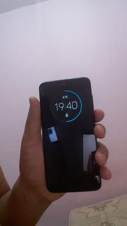 Celular Motorola Modelo Moto G7 Plus