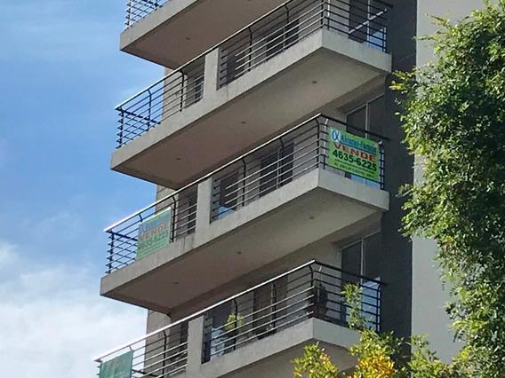 Piso 4 Ambientes Balcon Aterrazado A Estrenar P Avellaneda