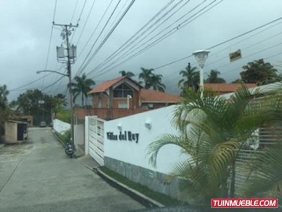 Casa En Venta Rent A House Codigo 17-4483
