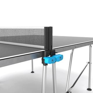 Red De Ping-pong Artengo Net 155 Cm 8357775 2