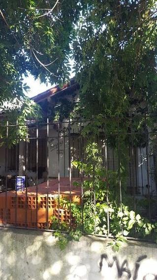 Venta Casa En Muñiz. San Miguel