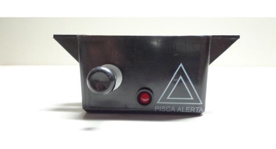 Rele Pisca Alerta Univ 400w 24v - Dni 04893