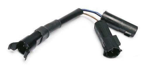 Imagen 1 de 8 de Cable Tipo G Para Variador Avance Aeb510