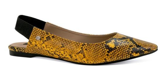 Salamandra Zapatos Casuales Animal Print Zuecos Moda 2721271
