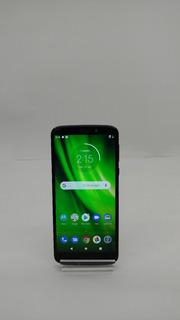 Motorola Moto G6 Play 16 Gb 2 Gb Ram + Mica