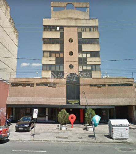 Imagem 1 de 7 de Sala/conjunto - Floresta - Ref: 304378 - V-304378