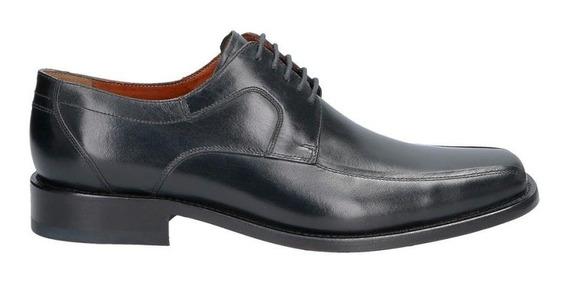 Zapatos Guante Suela Negro
