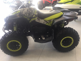 Quadriciclo Brp Can-am Renegade X Xc