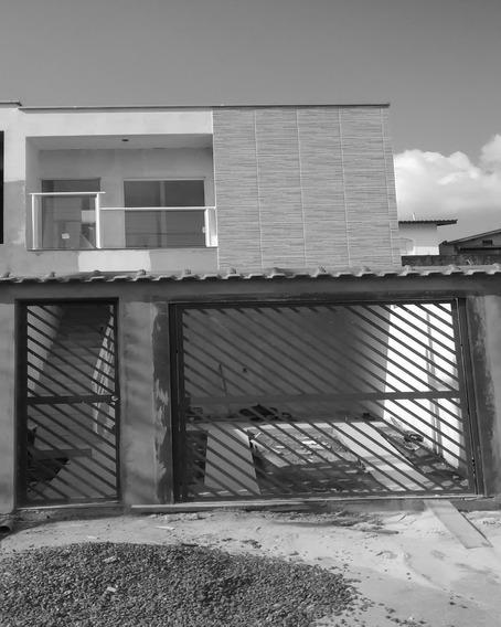 Casa - Ca00052 - 2671642