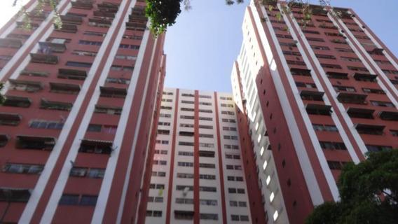 Apartamento En Venta 20-1978