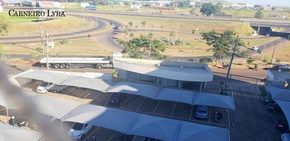 Apartamento Com 2 Dormitórios À Venda, 48 M² Por R$ 180.000 - Jardim Olímpia - Jaú/sp - Ap0616