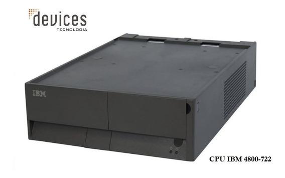Cpu Ibm 4800-722- Nova