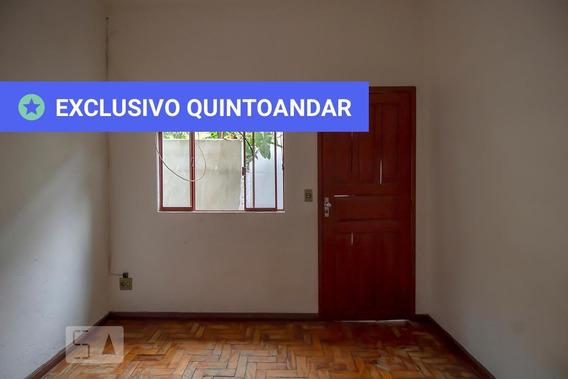Casa Com 2 Dormitórios - Id: 892945297 - 245297