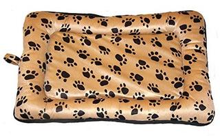 Cama De Mascotas Almohadillas De Embalaje Por Premiere Marca