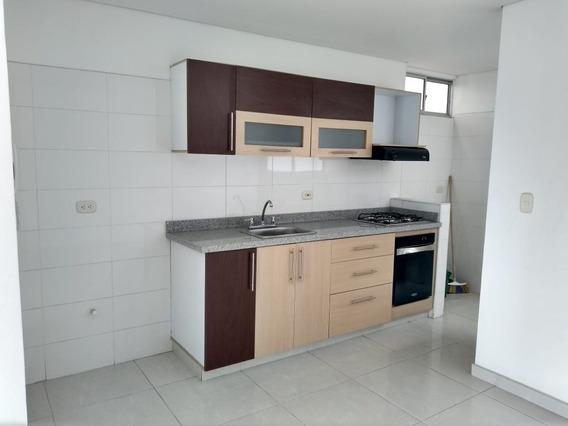 Venta Apartamento En Cúcuta Barato Nogal Country