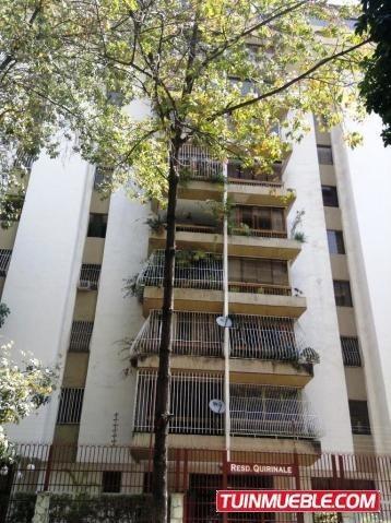 Apartamentos En Venta Gg Mls #16-3249---04242326013