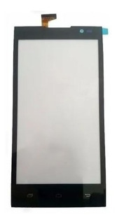 Tela Touch Vidro Celular Positivo X400 Dual 5 Polegadas