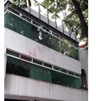 Oficina Renta Pb Condesa, Cuauhtémoc