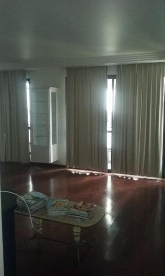 Apartamento Em Jardim São Jorge, Guarulhos/sp De 180m² 4 Quartos À Venda Por R$ 950.000,00 - Ap242039