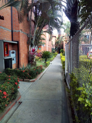 Vendo En Cali Casa En Los Andes