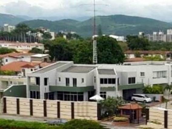 Casa Venta Barquisimeto Lara 19 2348 J&m 04245934525