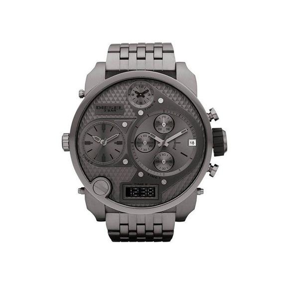 Relógio Masculino Diesel Idz7247/z