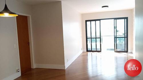 Imagem 1 de 30 de Apartamento - Ref: 224990