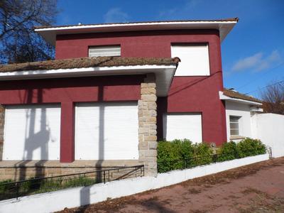 Casa En Venta Necochea