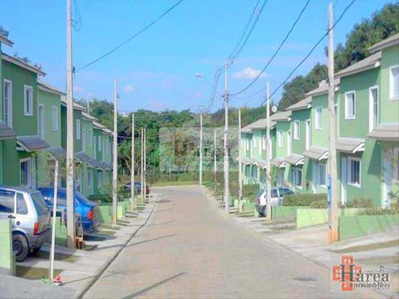 Condomínio: Moradas Do Éden / Sorocaba - V14973