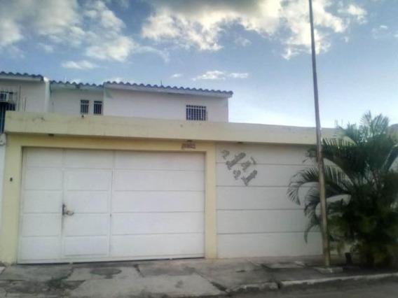 Casa En Flor Amarillo 20-501 Raga