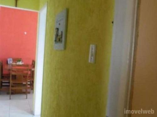 Apartamento - 071 - 3206992