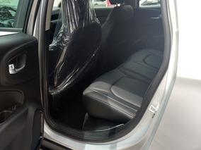 Nueva Fiat Toro Nafta 1.8 130cv - Retira Ya! Consulta Financ