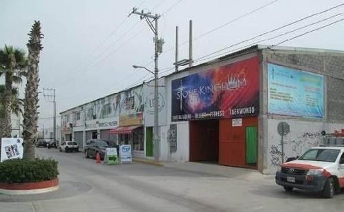 Local Comercial En Venta En Puerta De Piedra, San Luis Potosí, San Luis Potosí
