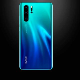 Huawei P30 Normal /p30 Pro $ 939/p30 Lite